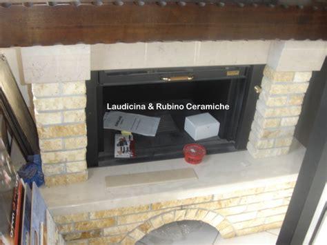 sforza camini termostufe pellet caminetti stufe a pellet e legna autos