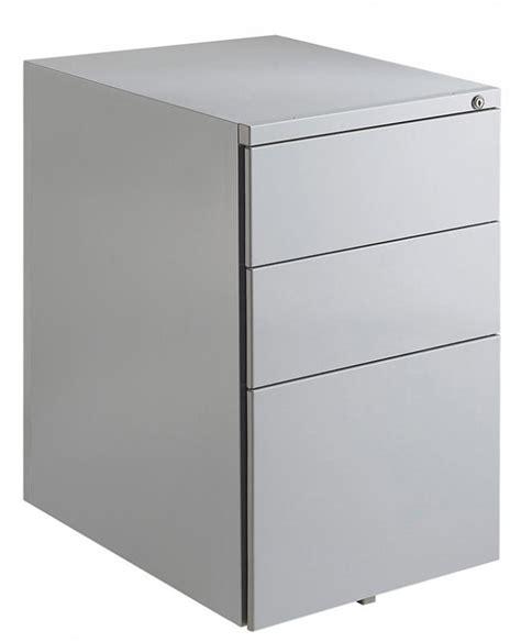 canapé 80 cm profondeur caisson de bureau tous les fournisseurs caisson mobile