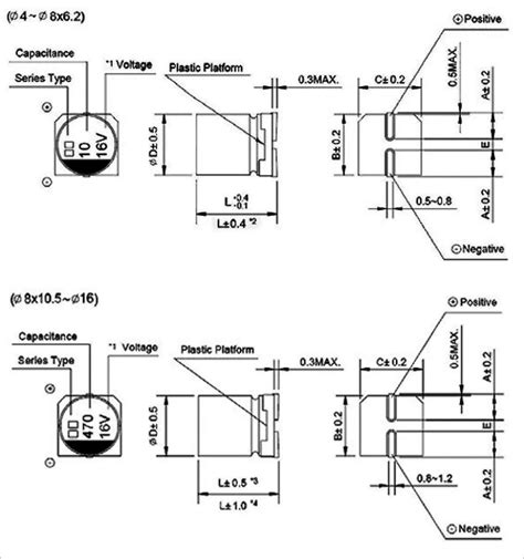 capacitor dc response the impedance of a capacitor with capacitance c is expressed as 28 images 3 3uf 50v low