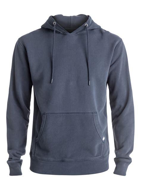 Quiksilver Hoodie quiksilver hoodie eqyft03470 quiksilver