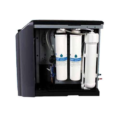 Countertop Water Cooler Bottleless by G5 Water Cooler Countertop And Cold Bottleless