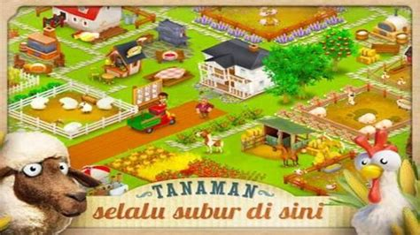 download game hay day mod tanpa root game keluarga terbaik android