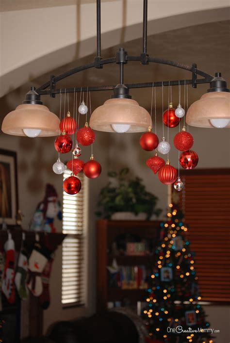 decorating a ceiling for christmas top 40 chandelier decoration ideas celebration all about
