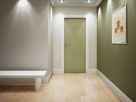 piso porteiros no estado do rodap 233 para pisos laminados fotos e imagens casas e