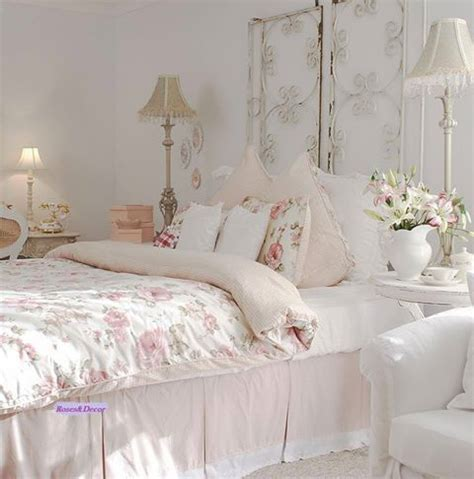 Vintage Shabby Chic Decorations - 4531 best images about shabby chic home 3 on