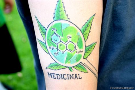 marijuana tattoo grasscity forums