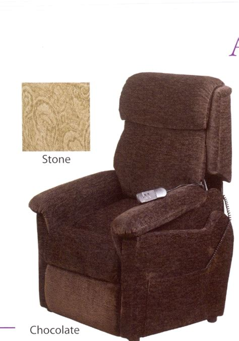 lift recliner chair used wheelchair assistance lazy boy lift chair