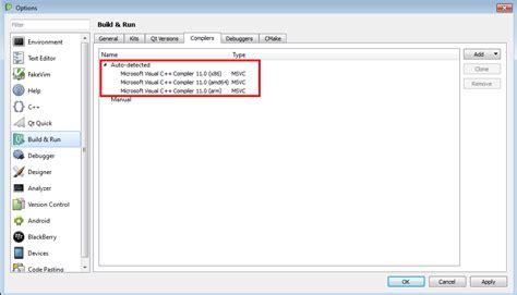 qt programming in 24 hours qt meta object compiler install flash sugarmnogosofta