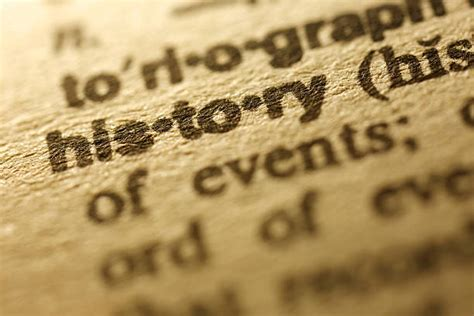www history royalty free history pictures images and stock photos