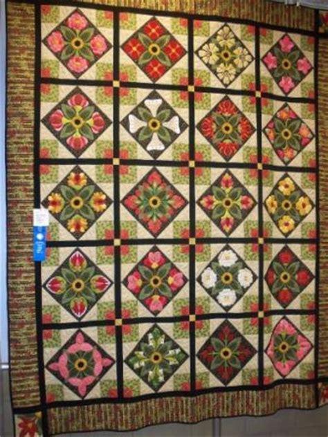schnibbles state fair quilt pattern free quilt pattern