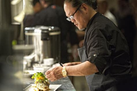 Morimoto Gift Card - jet card program serves up chef morimoto for ultimate napa valley gift