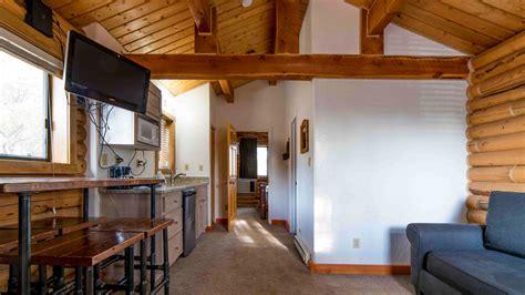 zion national park cabin rentals luxury log cabin rentals near zion national park zion