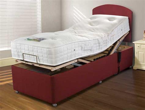 sleepeezee latex pocket  adjustable bed buy   bestpricebeds