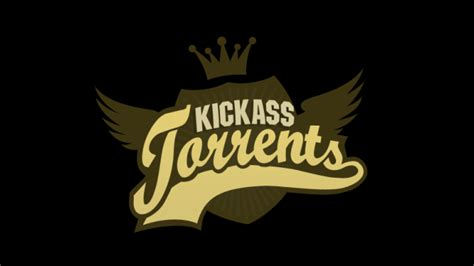 s day kickass kickass torrents alleged ringleader arrested in poland