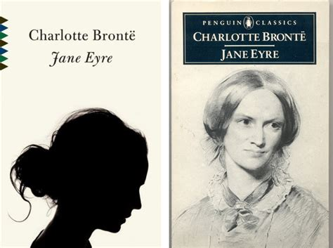 gender theme in jane eyre everything jane eyre main page
