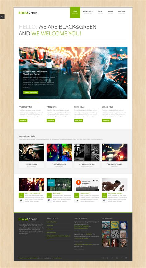 design idea wordpress website designer ideas wordpress website designer