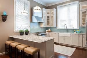 square kitchen lafayette square kitchen remodel transitional kitchen
