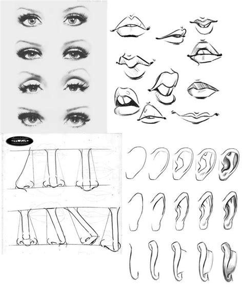 c 243 mo aprender a dibujar animales paso a paso im 225 genes videos como dibujar rostros humanos 1parte comodibujarnet c 243