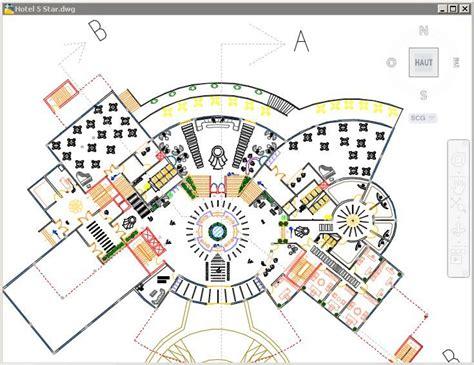 layout hotel dwg r 233 sultat de recherche d images pour quot plan hotel dwg