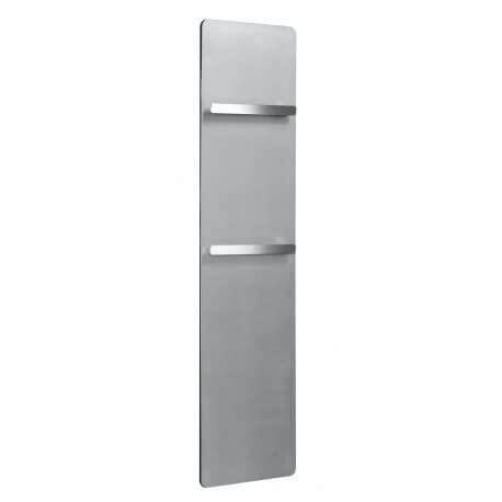 radiateur seche serviette aluminium 2351 s 232 che serviettes acova tgpa 750 w plume 233 lectrique