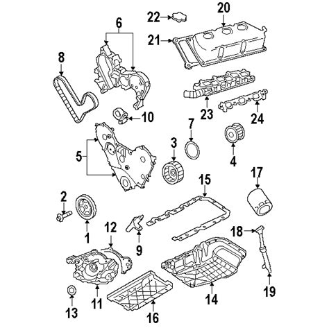 free download parts manuals 2005 chrysler 300 spare parts catalogs picture of chrysler 300 motor and engine parts picture free engine image for user manual download