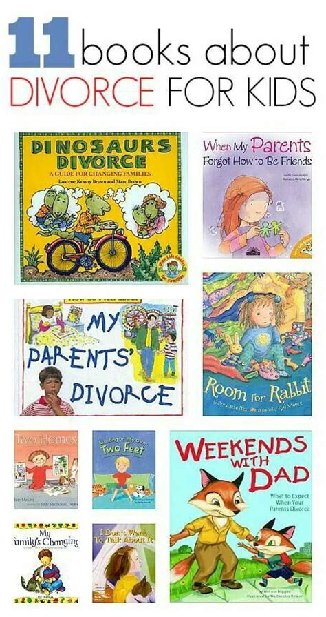 the about divorce books books about divorce all things