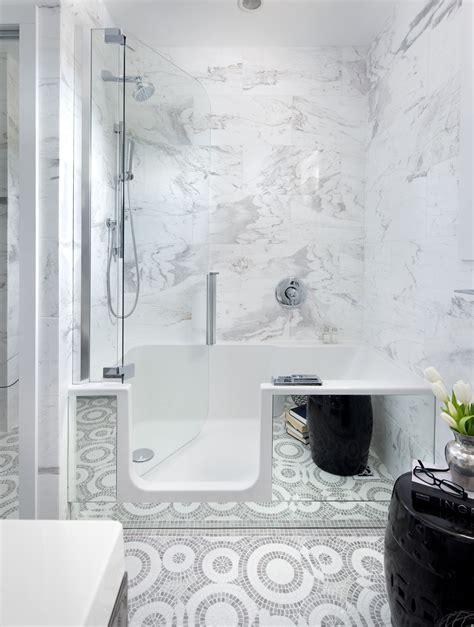 bathtub and shower ideas bathtub and shower combo ideas pool design ideas