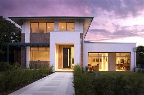 160 Sprei Bonita House No 2 casas de lujo archives masqarquitecturamasqarquitectura