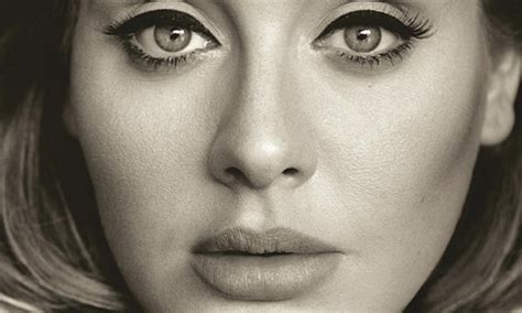 adele hello mp3 download xsongs download adele hello sheet music chords piano notes