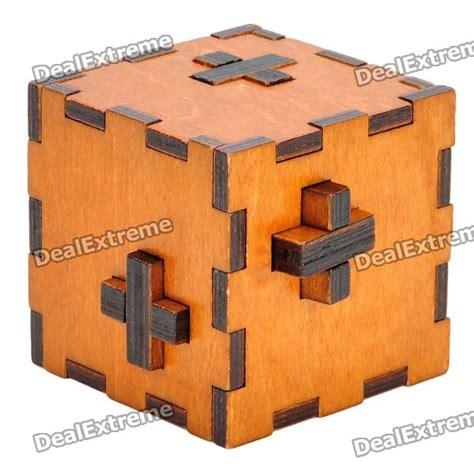 Puzzle 3d Clothes Shop wholesale puzzles china puzzles china wholesale