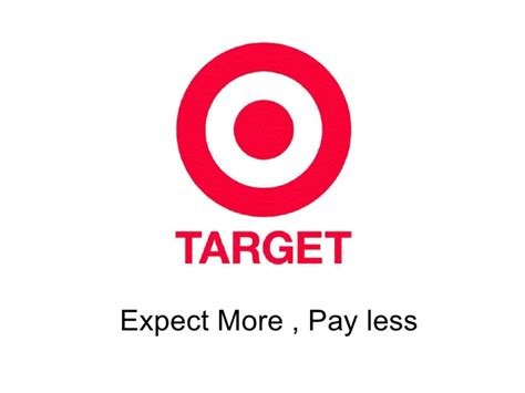 expect more pay less wal mart vs target retail retailing rajnish kumar itc limited