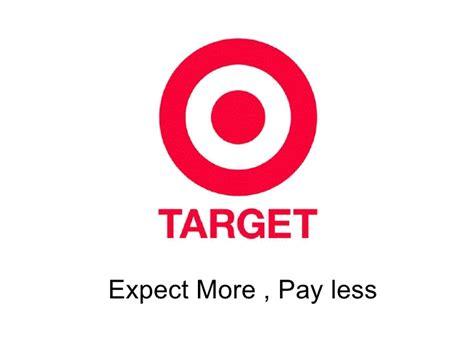 wal mart vs target retail retailing rajnish kumar itc limited