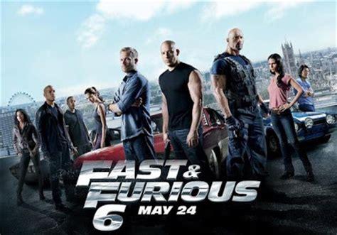 film fast n furious pemain foto pemain pemeran film fast furious 6 terbaru 2013