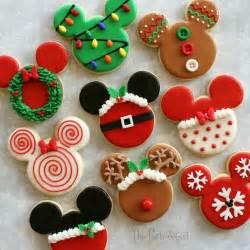 m 225 s de 1000 ideas sobre decoraciones de navidad disney en