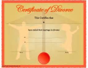 fake divorce papers pdf worksheet to print fake