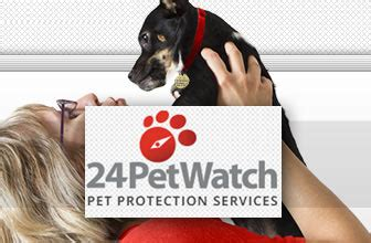 24petwatch reviews 24petwatch insurance review revuezzle