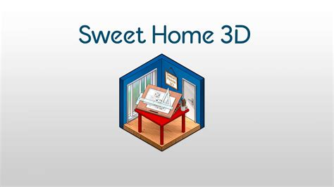 home design 3d logo small house floor plans with loft