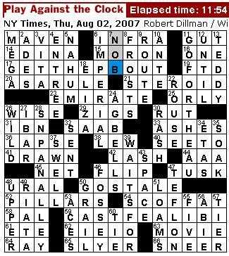 atomic fe themes rex parker does the nyt crossword puzzle thursday aug 2