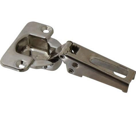 stainless steel european cabinet hinges concealed cabinet door hinges 058 6009