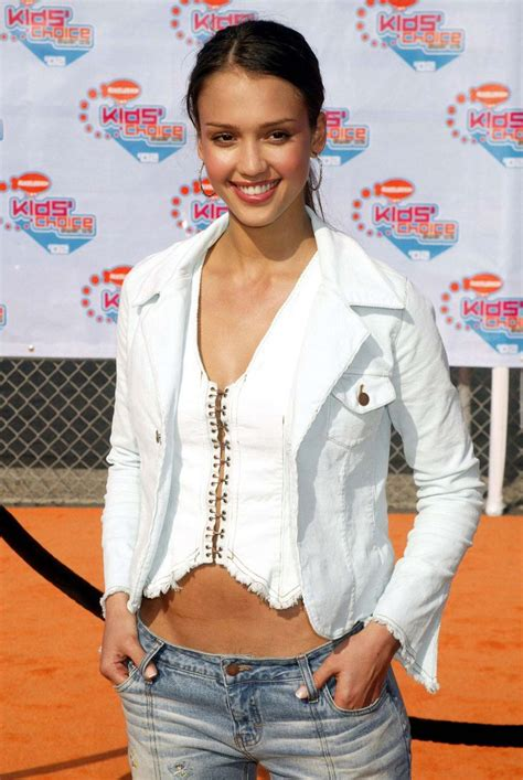 celebrity pubic hairstyles 17 best images about jessica alba on pinterest jessica