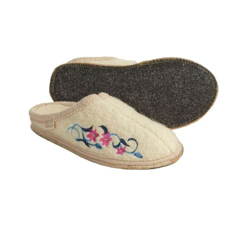boiled wool slippers womens 301 moved permanently