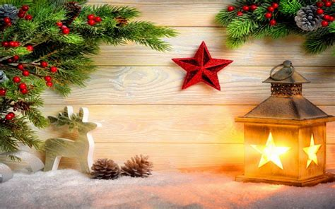 christmas wallpaper old fashioned old fashioned christmas wallpapers merry christmas