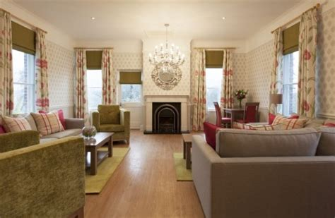 nursing home interior design homesmiths housing association interior design homesmiths