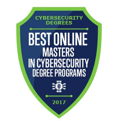 top 10 online master s degree programs in marriage family counseling degreequery com rankings cyber security degrees