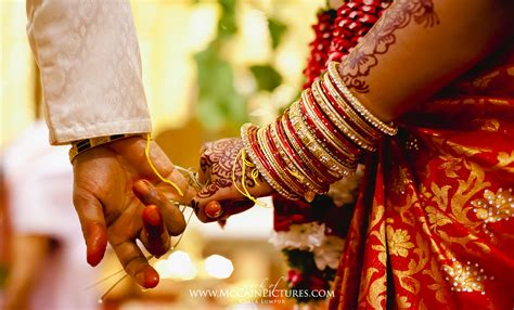 Best Marriage Pictures by Hd Wedding Backgrounds Wallpapersafari