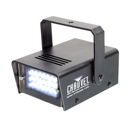 small strobe lights for sale chauvet dj mini strobe led ultra compact lightweight