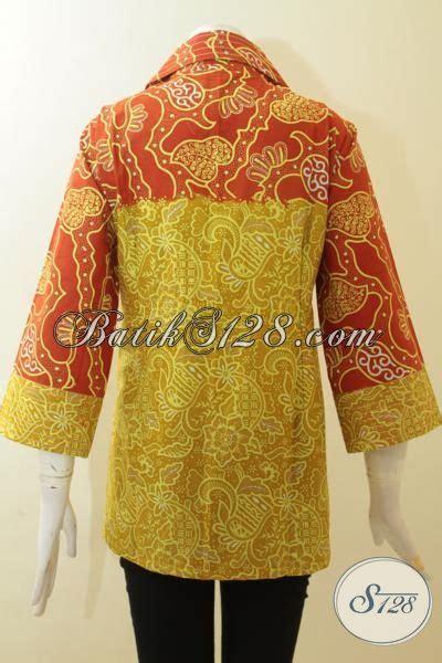 Salem Macam Macam Blouse Kantor Terbaru Fashion Baju Murah Ll blouse batik untuk ke kantor mexican blouse