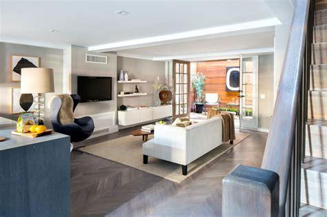 house design new york new york modern luxury commerce house caandesign