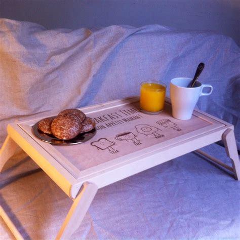 colazione al letto vassoio colazione a letto personalizzabile idee regalo