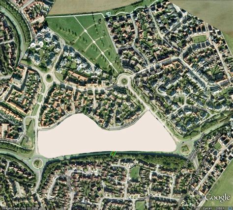 Residential Home Plans public realm what if landscape amp garden design what if